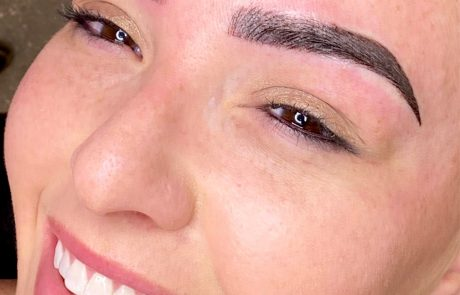 Combo Brows - Maybelle Beauty Bar 2
