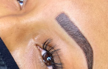 Combo Brows - Maybelle Beauty Bar 5