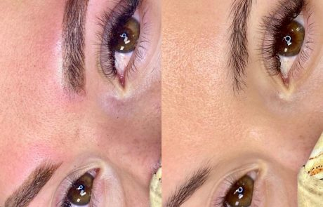 Powder Brows - Maybelle Beauty Bar 3